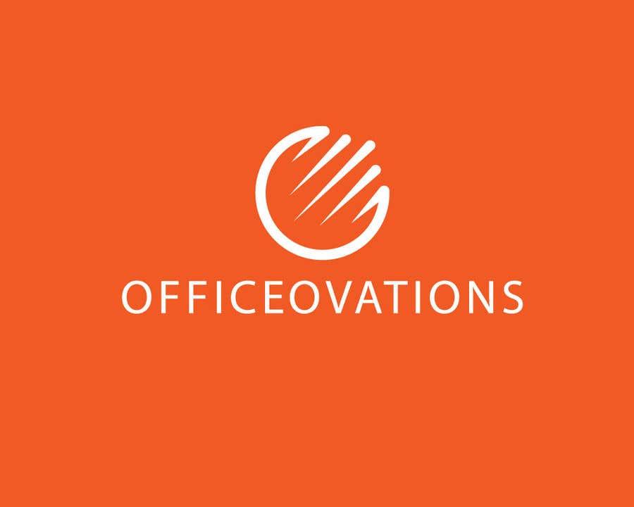 Конкурсная заявка №                                        724                                      для                                         Office Products Logo Contest