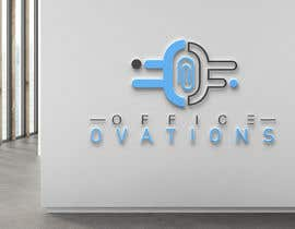 #688 для Office Products Logo Contest от shinelife1116