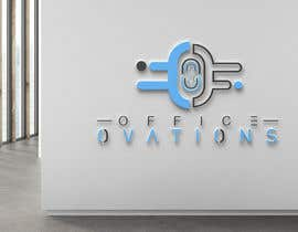 #1374 for Office Products Logo Contest af shinelife1116