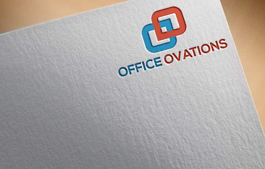 Конкурсная заявка №                                        816                                      для                                         Office Products Logo Contest