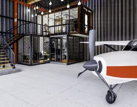 TMKennedy tarafından Cool relax warehouse için no 49