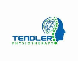 #447 for Logo Design for Physiotherapist by samuel2066