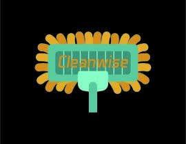 #139 para Brand identity; new logo needed! por shohagiakter2021