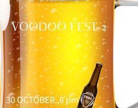 nº 106 pour Event Poster par Moumitalogo