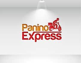 #306 for Create a logo for a sandwich shop by designboss67