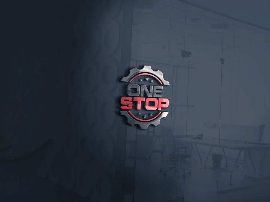 Kilpailutyö #                                        26                                      kilpailussa                                         Car services shop ( OneStop )