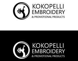 #160 for Logo Modernization by kamrulhasan34244