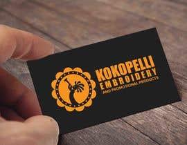 #140 for Logo Modernization by suzanshekh9646