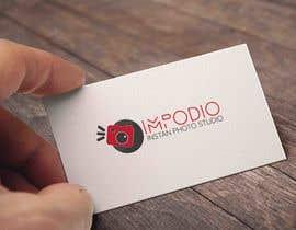 #113 para Make a logo for my brand : IMPODIO - 17/09/2020 13:01 EDT por suzanshekh9646