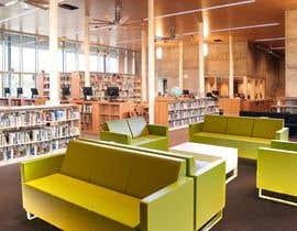 #19 для Learning Commons 3D Environment Rendering от Emskverd