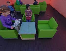 #17 для Learning Commons 3D Environment Rendering от engrsakib