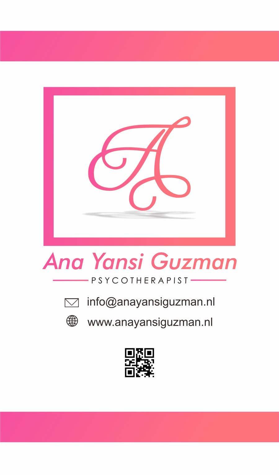 Penyertaan Peraduan #                                        34                                      untuk                                         Logo with pink