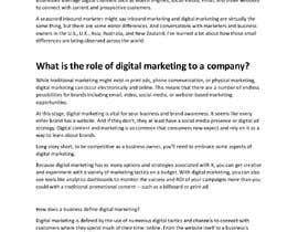 #8 untuk Research Articles for Social Media oleh ahamedshiyab