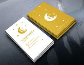 #98 for Brand Business Card Desing by designershuvro1