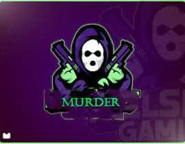 kmtawhidulislam2 tarafından Gamer Logo için no 22
