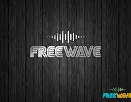 "#344 cho Logo - 3D Graphics - Animated Graphics - for a company called ""Free Wave TV"" bởi vivekbsankar"