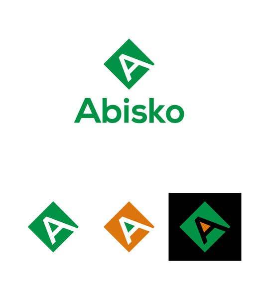 Kilpailutyö #                                        8                                      kilpailussa                                         Design a logo for my business