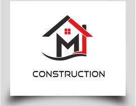 #98 for Build me a Logo ( Re-Design or New Design only ) by DesignerSaif101