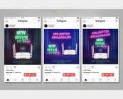 Advertisement Design Kilpailutyö #51 kilpailuun Create Broadband Advertisement