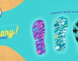 #112 cho Flip Flop advertisement bởi zamgraph