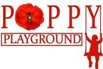 Graphic Design Entri Peraduan #118 for Design a logo for a playground company