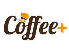 #261 for Design a logo for inovative coffee cafe/kiosk concept by ShammiAkterRifa