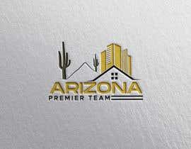 #344 for Arizona Premier Team by mezikawsar1992