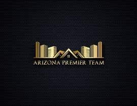 #251 for Arizona Premier Team by shahinalampalash