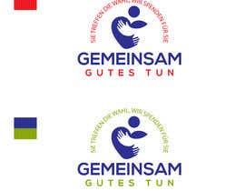 ashikurrahman030 tarafından Create a Logo for a charity project için no 198