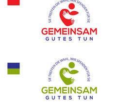 ashikurrahman030 tarafından Create a Logo for a charity project için no 199