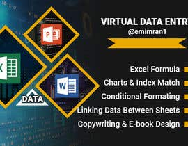 #2 cho Data mining project - 18/09/2020 10:48 EDT bởi emimran1