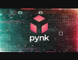 nº 25 pour Video Ident for Pynk.io par umtrend