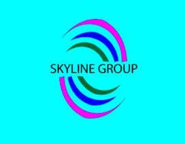 #85 for Skyline group for design & printing by mdibrahimh65