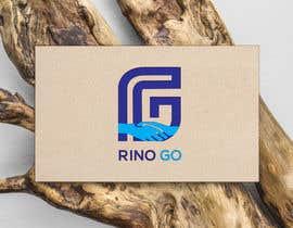 ahshuvoit tarafından Build a LOGO for Rental Company için no 259