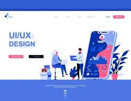 #9 for Creative  Graphic Designer by ankita21111995
