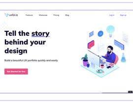 #10 for Creative  Graphic Designer by ankita21111995