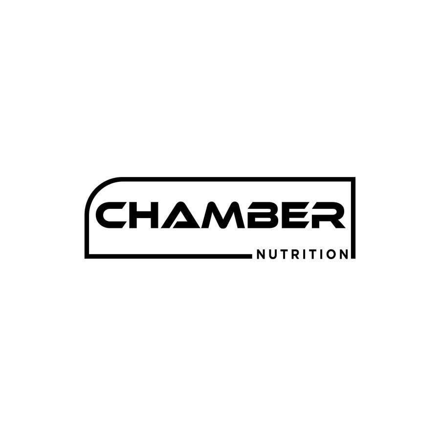 Penyertaan Peraduan #                                        388                                      untuk                                         Logo for Nutrition Suppliment Company