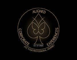 #141 for Create a logo by shahidgull95