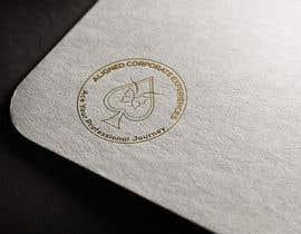 #132 for Create a logo by kamrulhasan34244