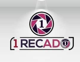 #195 untuk Redesign our logo - CAMEO like platform oleh mdshahriarrahman