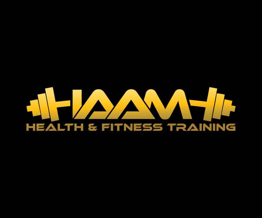 Penyertaan Peraduan #                                        51                                      untuk                                         Design a Fitness Training LOGO [FAST TURNAROUND] [BEST ENTRY WINS] [QUICK RATING]