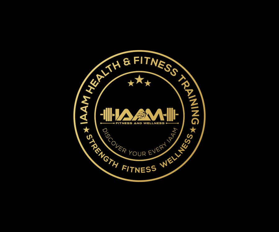 Penyertaan Peraduan #                                        132                                      untuk                                         Design a Fitness Training LOGO [FAST TURNAROUND] [BEST ENTRY WINS] [QUICK RATING]