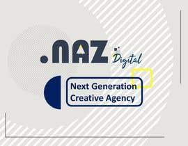 #48 для Profile/Brochure Design for a Digital Agency от rakibI95