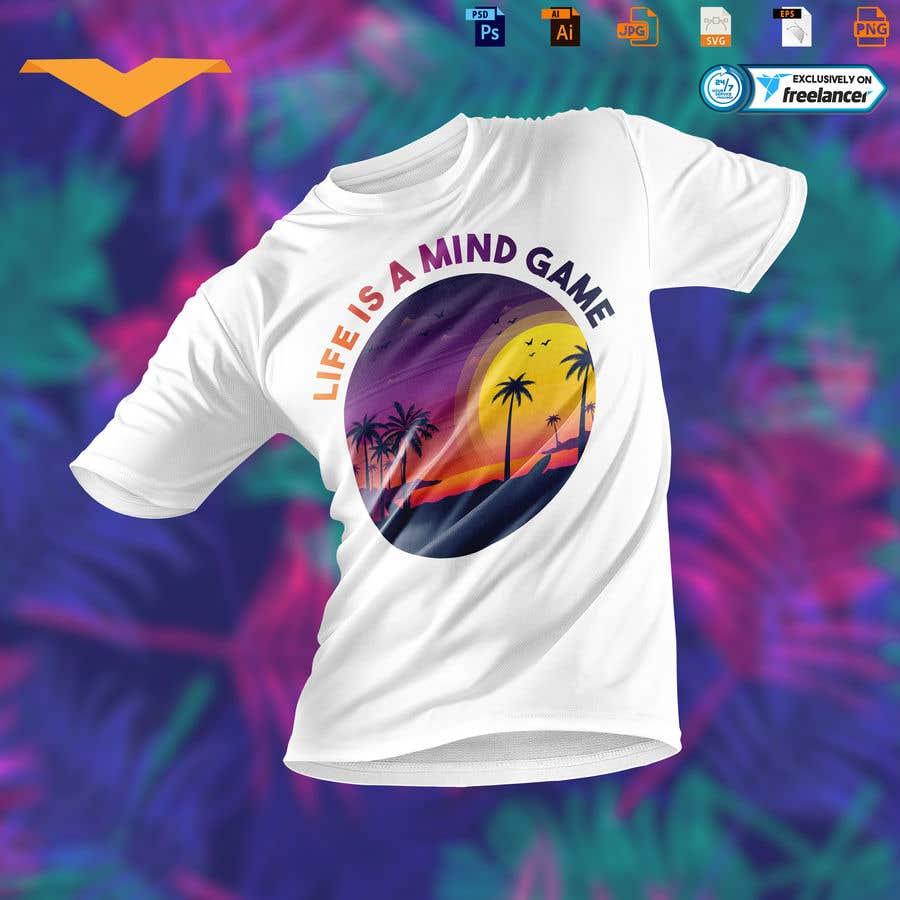 Bài tham dự cuộc thi #                                        28                                      cho                                         t shirt logo + mock up