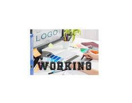 Nro 162 kilpailuun Build a logo for an e-commerce website käyttäjältä carlosgirano