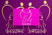 Proposition n° 86 du concours Graphic Design pour Logo Design for Adult website