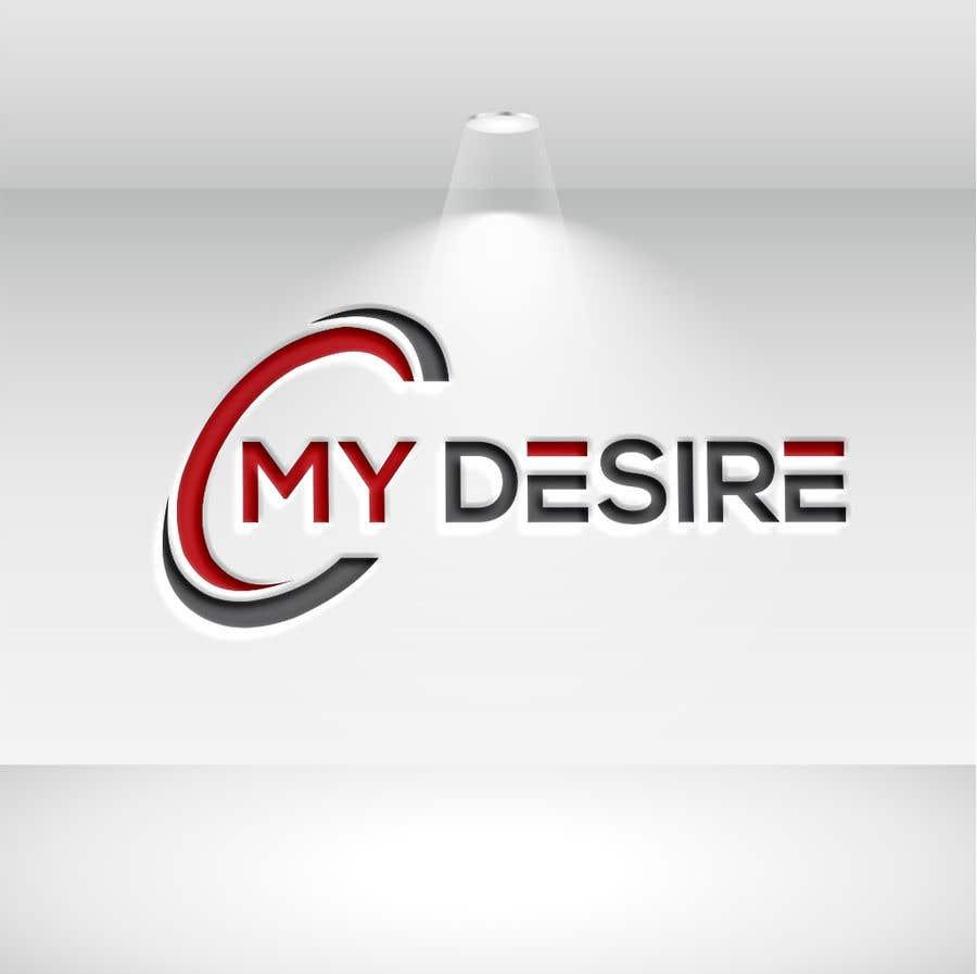 Proposition n°                                        81                                      du concours                                         Logo Design for Adult website