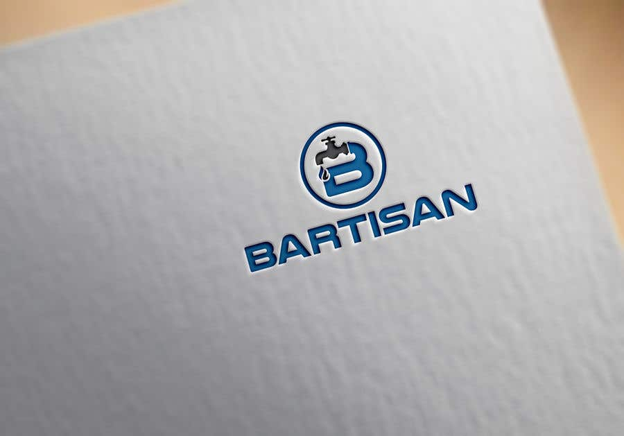 Contest Entry #                                        206                                      for                                         Bartisan01