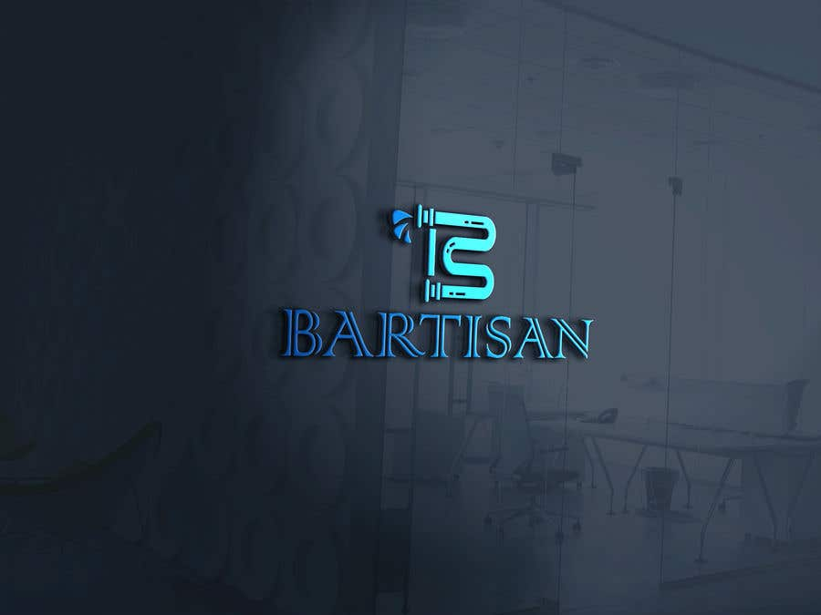 Contest Entry #                                        103                                      for                                         Bartisan01