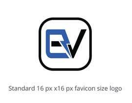 #19 untuk Design a favicon for website oleh geniousrabbani